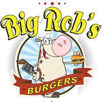 bigrobsburgers